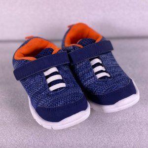 2/$20 Carter's Simple Joys Kids Sneakers